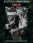 A Little Christmas Fear