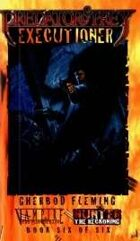 Predator & Prey Book 6: Executioner