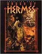 Tradition Book: Order of Hermes (rev)