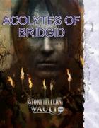Acolytes of Bridgid