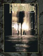 Faith Heal Her - Prologue