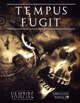 Tempus Fugit, Chronique pour Vampire la Mascarade