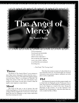 The Angel of Mercy