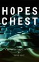 HopesChest