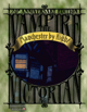 Vampire: the Victorian Age - Manchester by Night