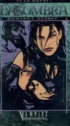 Clan Novel 6: Lasombra