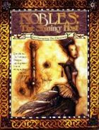 Nobles: The Shining Host
