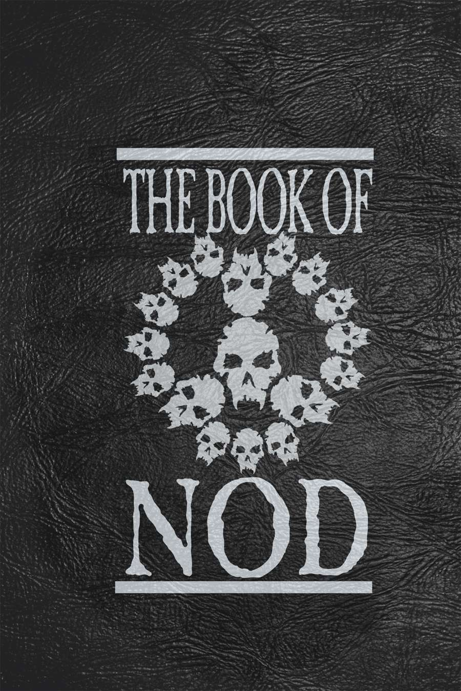 Book of Nod