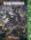 Autumn Nightmares