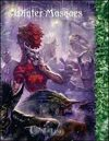 Winter Masques