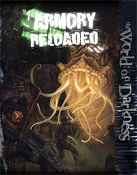 World of darkness armory reloaded pdf download
