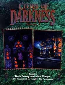 dark heresy 1st edition pdf download