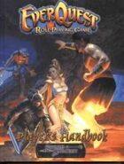 EQ rpg: Player's Handbook