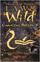 Laws of the Wild: Changing Breeds 4