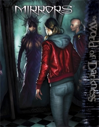 World of Darkness: Mirrors