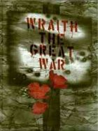 Wraith: The Great War