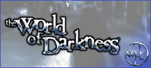 World of Darkness (new)