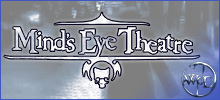 Mind's Eye Theatre
