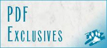 PDF Exclusives