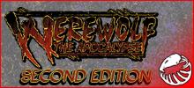 Werewolf: The Apocalypse 2nd Edition