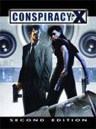 Conspiracy X 2.0