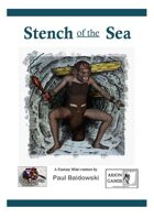 Stench of the Sea