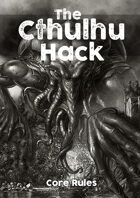 The Cthulhu Hack