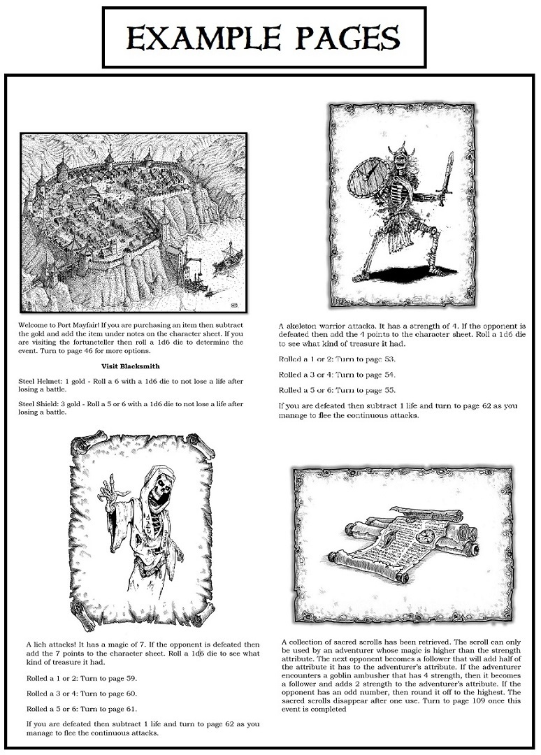 Dragonslayer_Example_Pages1.jpg