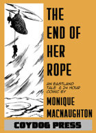 The End of Her Rope