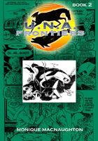 UNA Frontiers Book 2