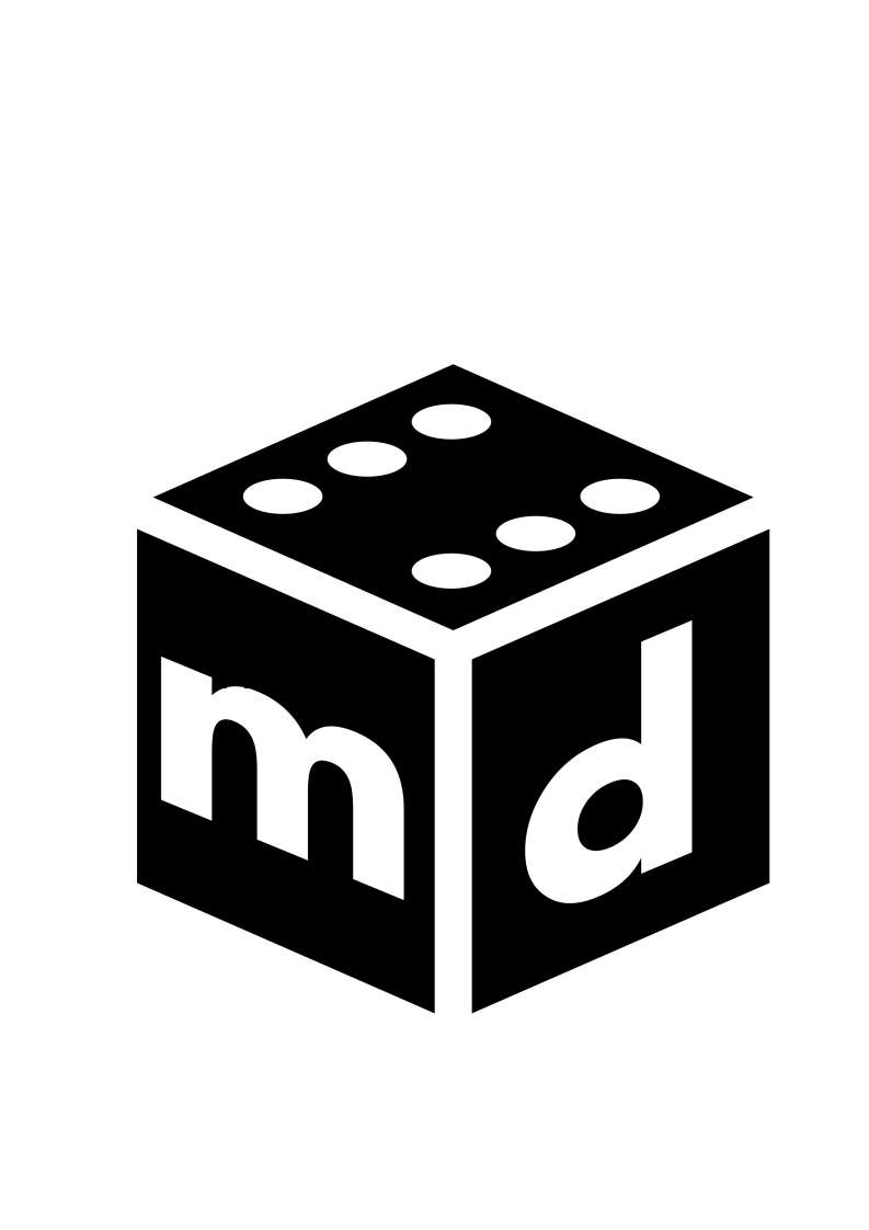 minimald6