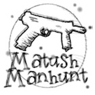 Matush Manhunt Publications