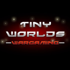 Tiny Worlds