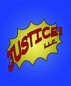 Justice! L.L.C.