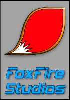 FoxfireStudios