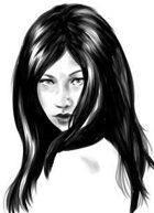Elizabeth Porter Presents: Seductive Stare