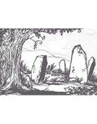 Patricia Smith Presents: Stony Landscape