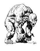 Earl Geier Presents: Howling Brute