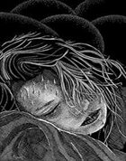 W Fraser Sandercombe Presents: Nightmare