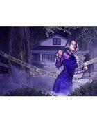 Jason Moser Presents: Crime Scene