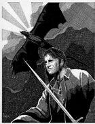 W Fraser Sandercombe Presents: Dragon Master