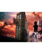 Jason Moser Presents: Urban Jungle