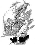 Eric Lofgren Presents: Dragon Perch