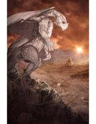 Jason Moser Presents: Dragon Sentinel