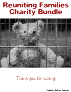 Reuniting Families Charity Bundle [BUNDLE]
