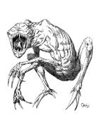 Earl Geier Presents: Nightmare Demon