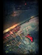 Jason Moser Presents: Grift