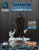 Enhanced Archetypes: Mystery Man