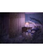 Jason Moser Presents: Death Waits