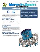 Misfit Studios April 2020 Newsletter